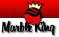 Marble King, Inc.